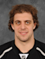 Anze Kopitar - Los Angeles Kings