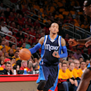 AP Source: Pacers give Monta Ellis 4 years, $44 million The Associated Press