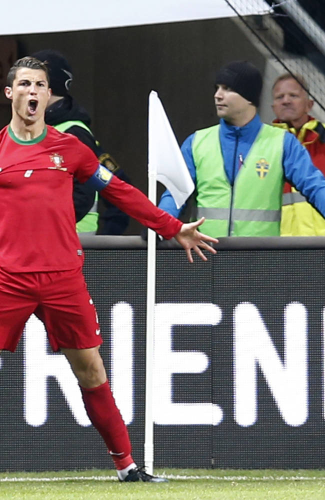 Column: Hold the hype on the World Cup
