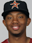 Wesley Wright - Houston Astros