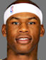 Al Harrington - Denver Nuggets