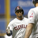 Cleveland Indians v Tampa Bay Rays Getty Images
