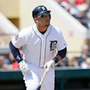 Cabrera homers, leads Tigers over Cardinals 4-3 The Associated Press
