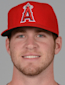 David Carpenter - Los Angeles Angels