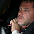 Tony Stewart to return at Atlanta