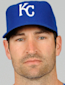 Xavier Nady - Kansas City Royals