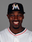 Chone Figgins - Miami Marlins