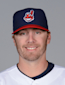 Mark Reynolds - Cleveland Indians