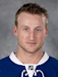 Steven Stamkos - Tampa Bay Lightning