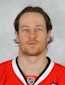 Duncan Keith - Chicago Blackhawks