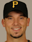 Charlie Morton - Pittsburgh Pirates