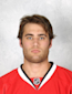 Mac Carruth - Chicago Blackhawks
