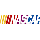 NASCAR adds Flowmaster as a Performance Brand