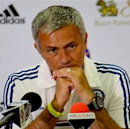 Mourinho: Chelsea still intent on signing 'one player'
