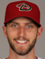 Joe Paterson - Arizona Diamondbacks