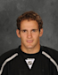 Linden Vey - Los Angeles Kings
