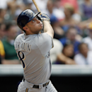 Appeals court says judge properly dismissed Braun lawsuit The Associated Press