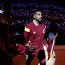 Cavs start forward Tristan Thompson in Game 2 The Associated Press