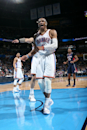 Westbrook posts another triple-double; Thunder beat Hawks The Associated Press