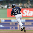 Gomez, Garza lead Brewers over Rockies 7-4 The Associated Press