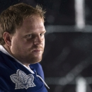 Penguins acquire Phil Kessel from Maple Leafs in major trade The Associated Press