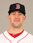 Ryan Kalish - Boston Red Sox
