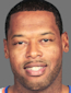 Marcus Camby - New York Knicks