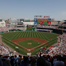DC's Nationals Park to host Winter Classic The Associated Press