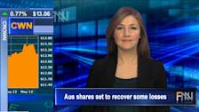 Aust Share Market Outlook - 24/05/13, 08:15am EST