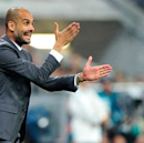 Guardiola: Victory will give Bayern confidence