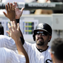 Quintana earns win, White Sox beat Tigers 6-2 The Associated Press