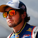Georgia native Chase Elliott eyes Atlanta win