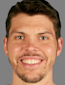 Mike Miller - Miami Heat