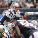 In the NFL, imitation is often a form of flattery The Associated Press