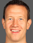 Steve Novak - New York Knicks