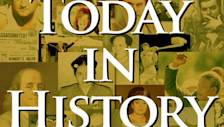 Today in History May 24