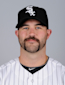 Brian Omogrosso - Chicago White Sox