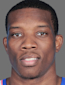 Eric Bledsoe - Los Angeles Clippers