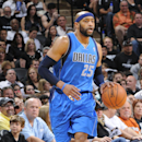 Grizzlies take shot in signing guard Vince Carter The Associated Press