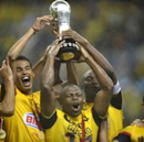 Tom Marshall: Liga MX team-by-team preview