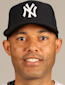 Mariano Rivera - New York Yankees