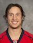 Jay Beagle - Washington Capitals