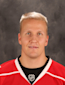 Joni Pitkanen - Carolina Hurricanes