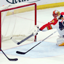 Turris has goal and assist to lead Senators past Panthers The Associated Press