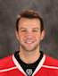 Cam Ward - Carolina Hurricanes