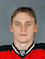 Anton Volchenkov - New Jersey Devils