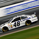 Live chat: New Hampshire and Kentucky races