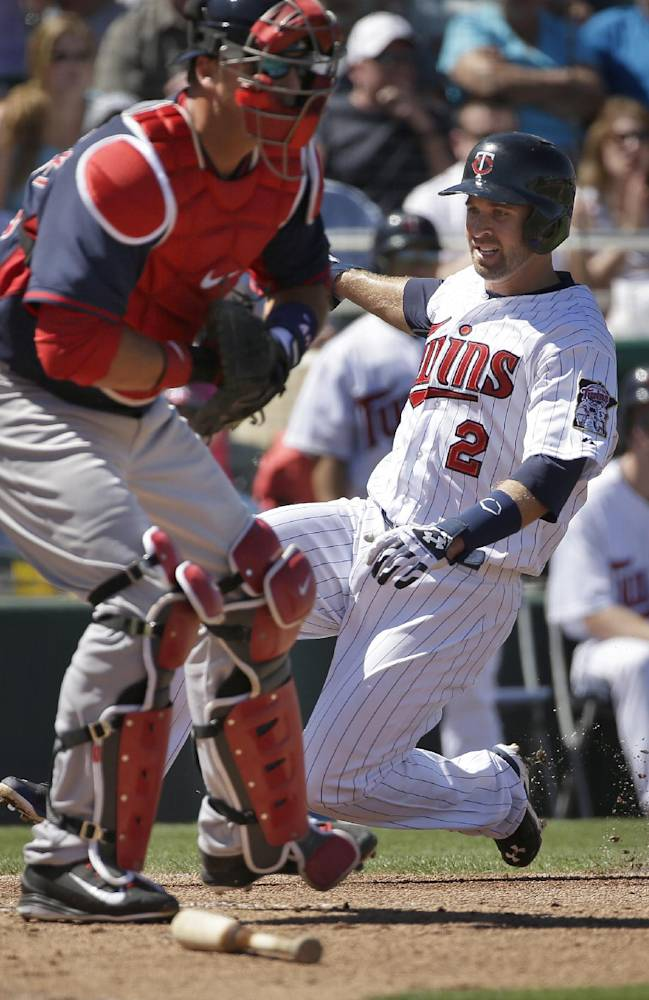 Parmelee's 3-run HR sends Twins past Red Sox 6-2
