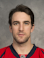 Jack Hillen - Washington Capitals