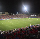 FC Dallas introduces Toyota as stadium naming rights partner